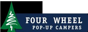 FWC_logo_klein